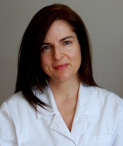 Dra. Olinda Faria