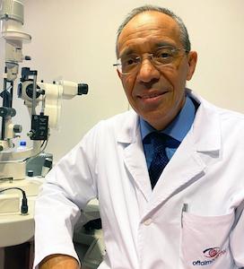 Dr. Luís Gonçalves